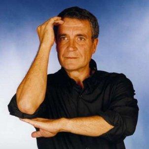 Pepe Rubianes wikipedia