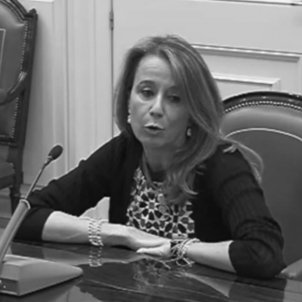 Carmen Lamela - video