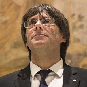 Carles Puigdemont 01