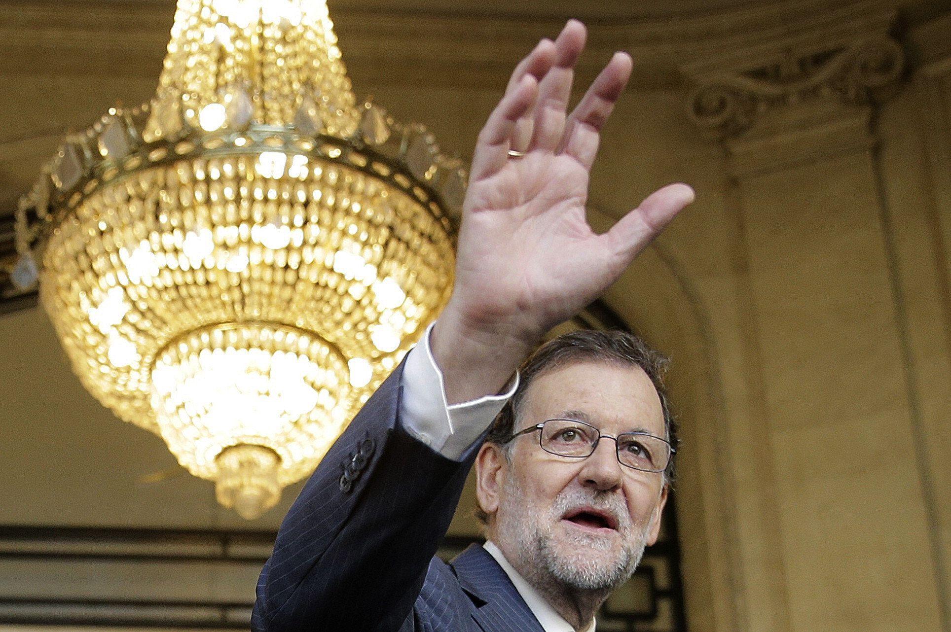 Mariano Rajoy-PP-1-efe