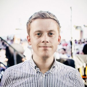 Owen Jones Wikimedia Commons