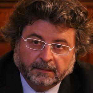 Antoni Castellà ACN