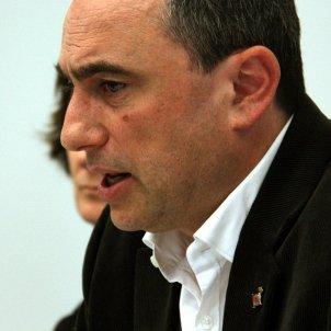 Jaume Ciurana PDeCAT Barcelona ACN