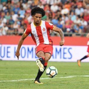 Douglas Luiz Girona FC