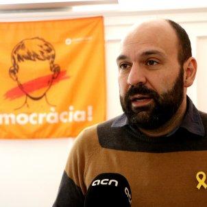 Marcel Mauri ACN