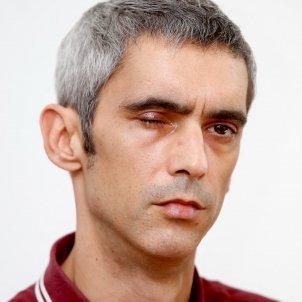 Roger Español - Sergi Alcázar