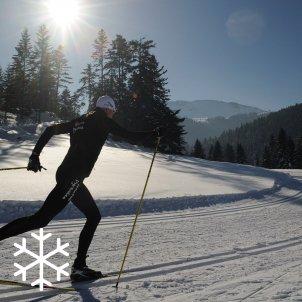 Pistes esquí Autor Flickr Tourisme Grand Tourmalet