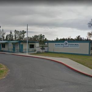 Escola EUA Google Maps