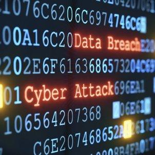hacker istock international business times / foto: financial tribute