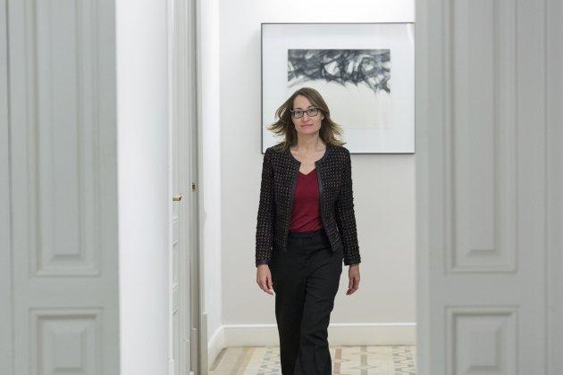 Marina Roig