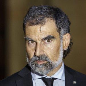 Jordi Cuixart Sergi Alcazar 01