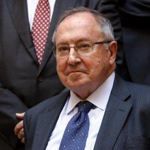 Josep Lluis Bonet Freixenet ACN