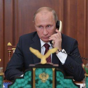 putin russia efe