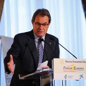 artur mas forum europa sergi alcazar
