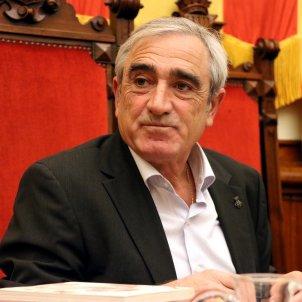Alfredo Vega - ACN