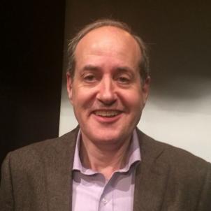 Carles Boix Viquipedia