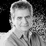 José Luis Atienza