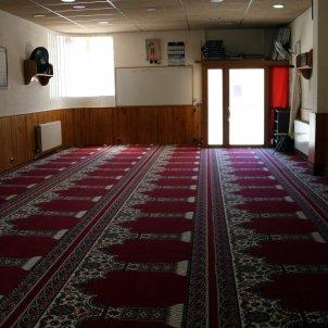 mesquita ripoll ACN