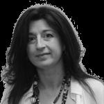 Rocío García Pérez