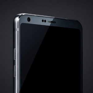 lg g6 LG