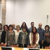 associacio catalana drets civils   g liñan