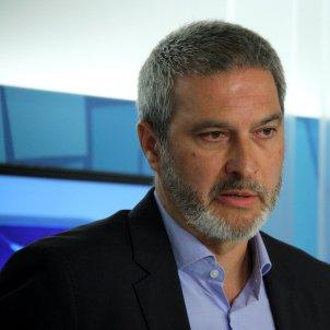 Josep Ramon Bosch - ACN