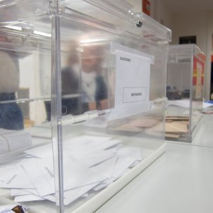 vot correu europa press