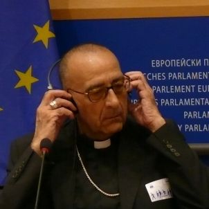Juan Josep Omella