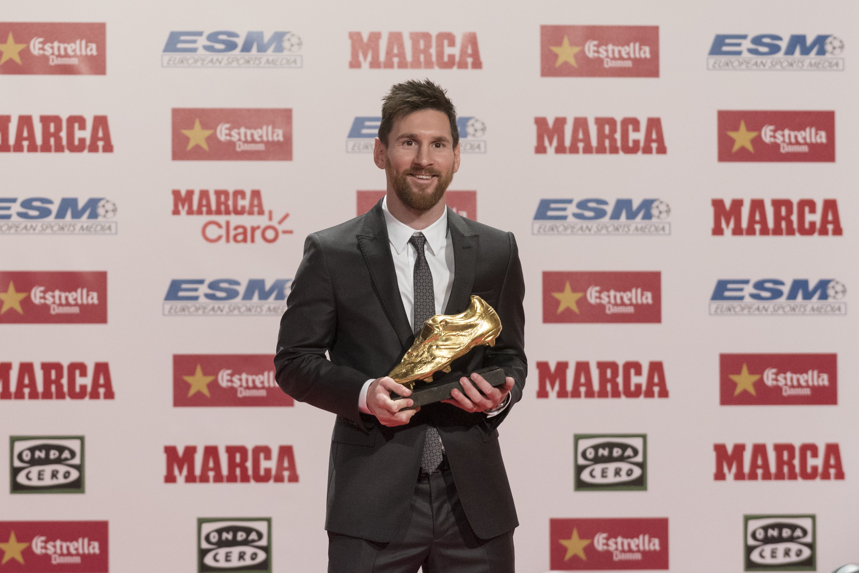 bota d'or messi laura gomez (2)
