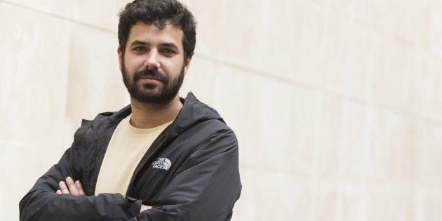 Entrevista Rubén Wagensberg laura gomez01