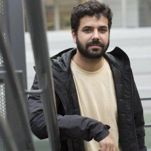 Entrevista Rubén Wagensberg laura gomez02