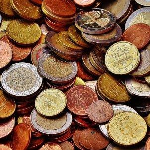 diners euros PIXABAY