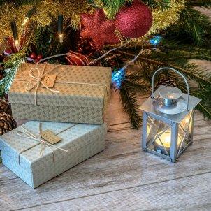 retro gifts 1847088 1280