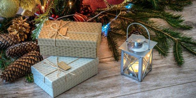 Regalos de navidad 10 ideas para un chico joven - Regalos chico joven ...
