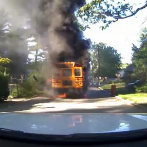 bus escolar   youtube
