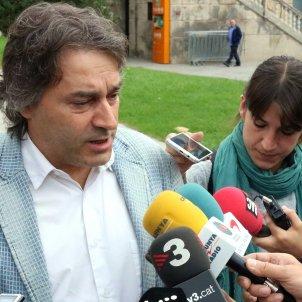 Jordi Munell ACN