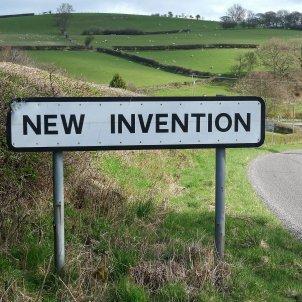 nou innovacio filosofia pixabay