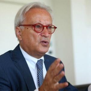 Hannes Swoboda S&D group 2 302x302