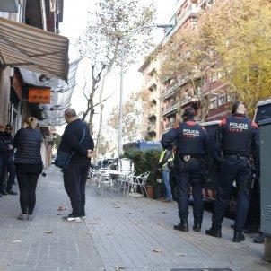 operatiu mossos policia acn