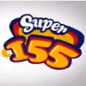 Club 155