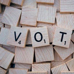 referendum constitucio pixabay