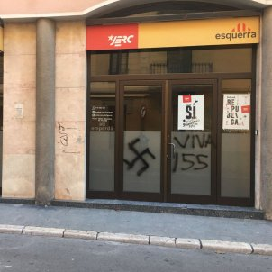atac nazi seu erc figueres