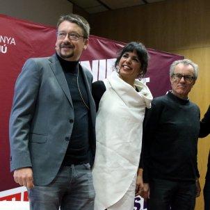 Domènech Pérez Royo ACN