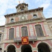 Eleccions provincies 1 - Sergi Alcàzar