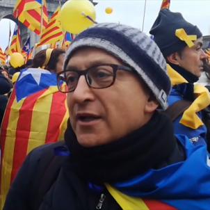 la libre testimonis catalans captura