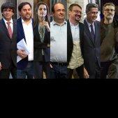 candidats eleccions 21D enquesta 1 catalunya 3 - Sergi Alcàzar