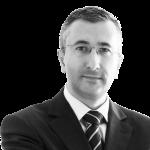 Jordi Sauret