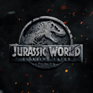jurassic world ii acn