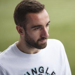 Sergi Darder Espanyol - Sergi Alcàzar