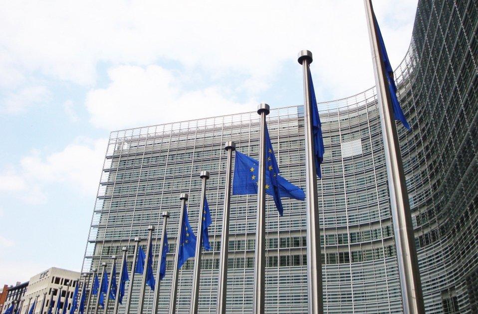 comissió europea jai79 pixabay